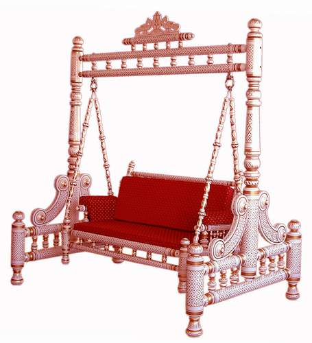 Sankheda Furniture;